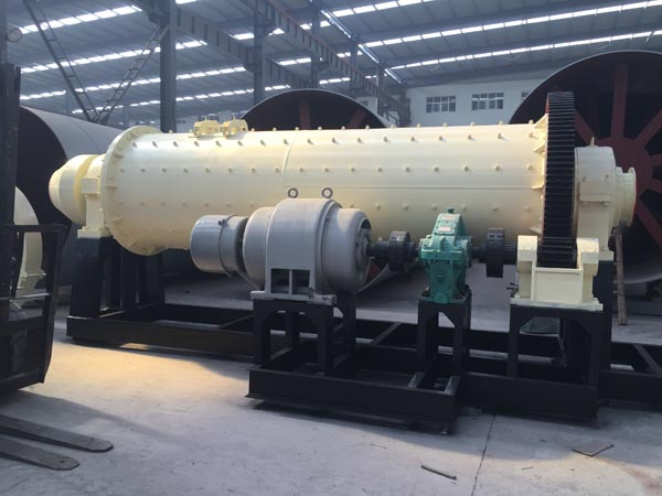 relationship between ball mill and cement 2016 ball and tube mills,tube ball mill grinding for cement difference between ball mill and vertical roller mill the relationships between the.